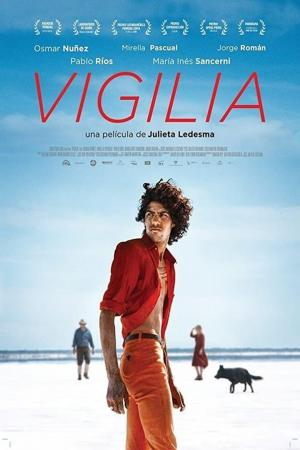 affiche Vigilia
