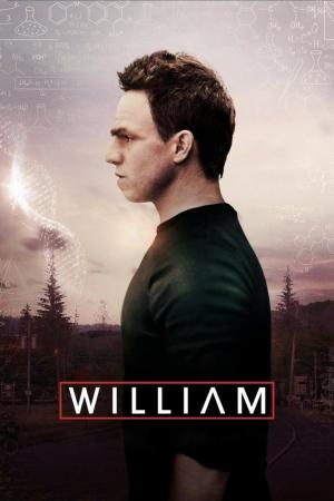 affiche William