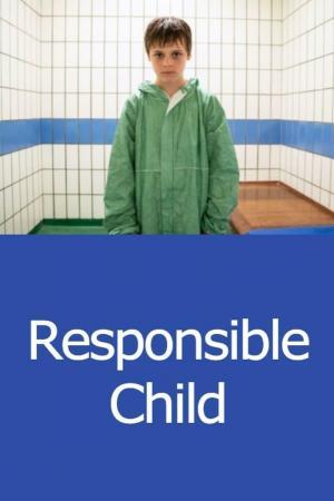 affiche Responsible Child