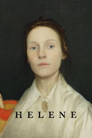 affiche Helene