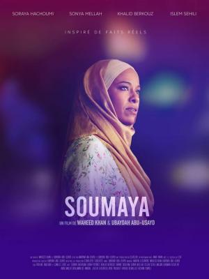 affiche Soumaya