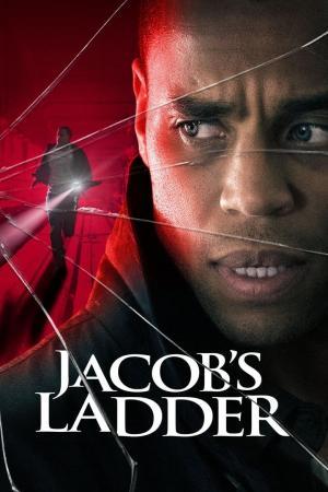 affiche Jacob's Ladder