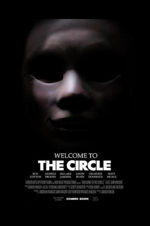 affiche Welcome to the Circle