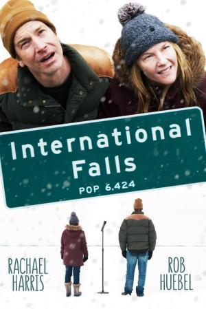 affiche International Falls