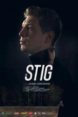 affiche De Stig