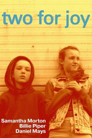 affiche Two for Joy