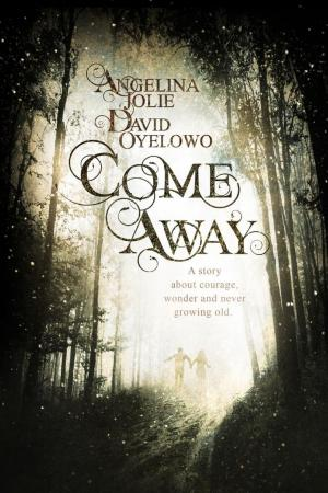 affiche Come Away