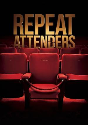affiche Repeat Attenders