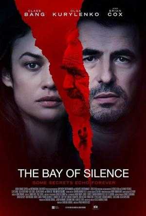 affiche The Bay of Silence