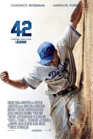 affiche 42