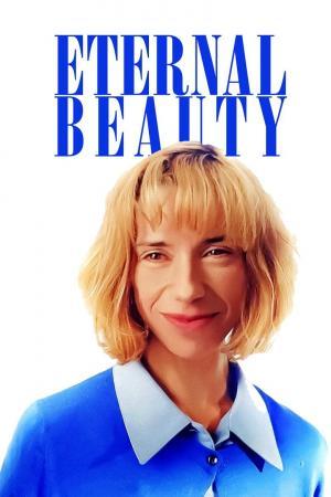 affiche Eternal Beauty