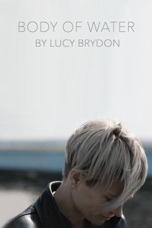 affiche Body of Water