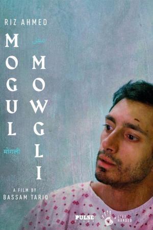 affiche Mogul Mowgli