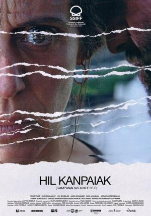 affiche Hil kanpaiak