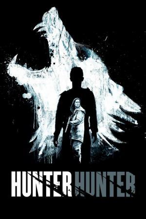 affiche Hunter Hunter
