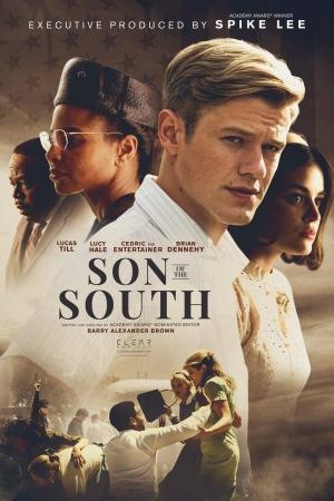 affiche Son of the South