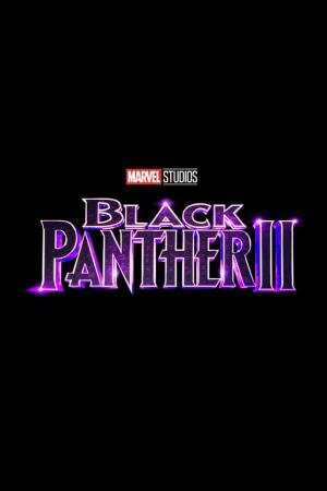 affiche Black Panther : Wakanda Forever