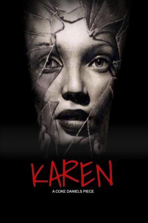 affiche Karen
