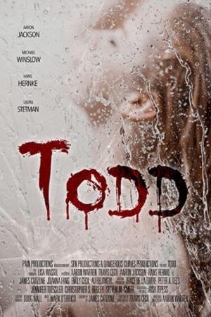 affiche Todd