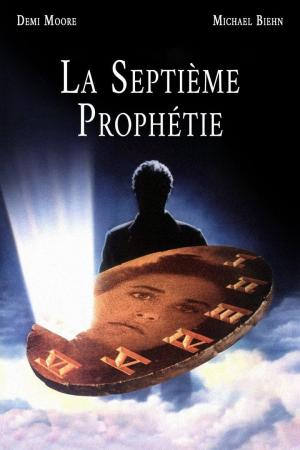 affiche La Septième Prophétie