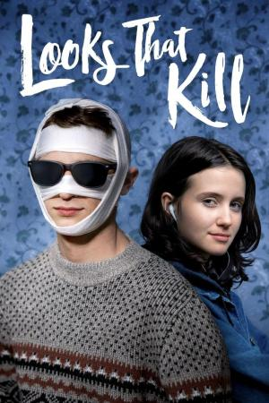 affiche Looks That Kill
