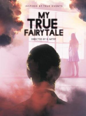 affiche My True Fairytale