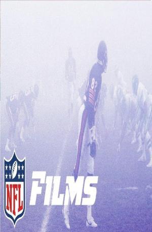 affiche The Fog Bowl