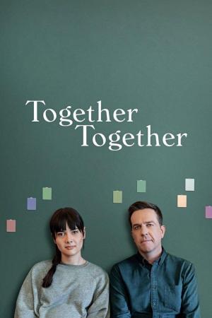 affiche Together Together