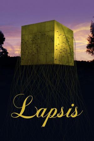 affiche Lapsis