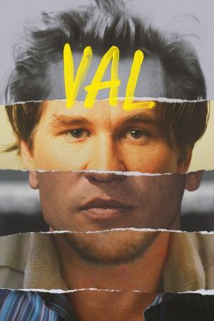 affiche Val