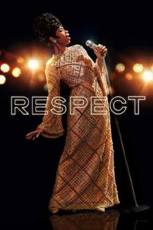 affiche Respect