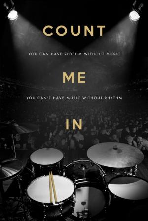 affiche Count Me In