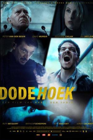 affiche Dode Hoek