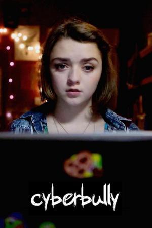 affiche Cyberbully