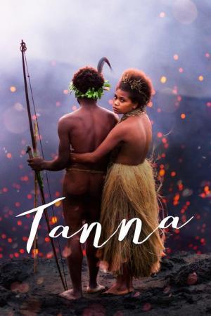 affiche Tanna