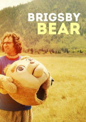 affiche Brigsby Bear