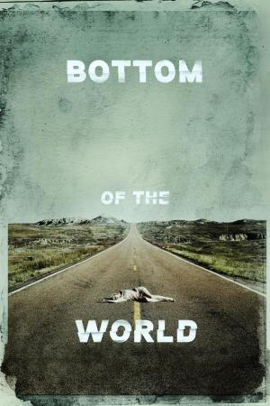 affiche Bottom of the World