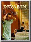 affiche Devarim