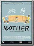 affiche M-other
