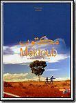 affiche Mektoub