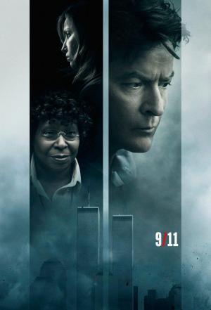 affiche 9/11