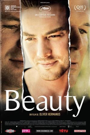 affiche Beauty