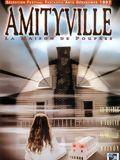 affiche Amityville, la maison des poupées