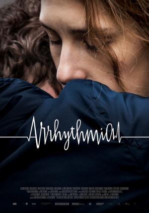 affiche Arrhythmia