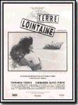 affiche Terre lointaine