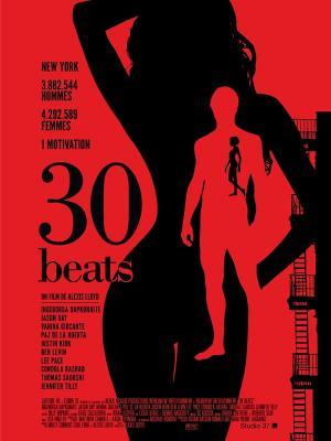 affiche 30 Beats