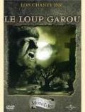 affiche Le Loup-Garou