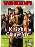 affiche Le chevalier hors du temps (TV)