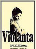 affiche Violanta