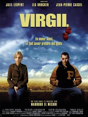 affiche Virgil